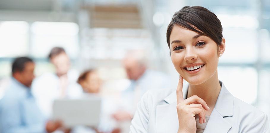 CareSource Inc Medical Billing